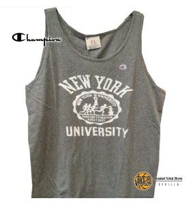 champion NEW YORK college