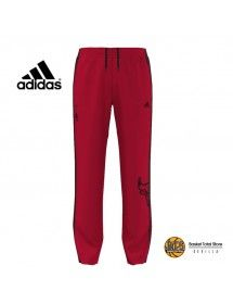 Pantalones  NBA chicago Bulls Pant