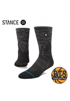 STANCE GAMEDAY TWIST