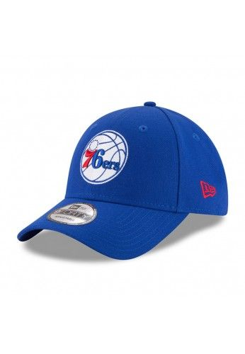 PHILADELPHIA 76ers THE LEAGUE