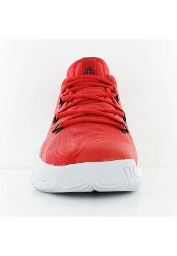"ADIDAS CRAZY LIGHT BOOST 2 ""SCARLET"""