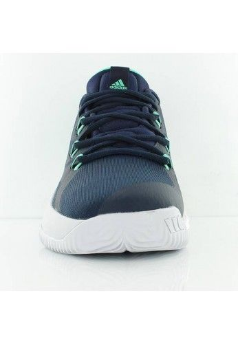 "ADIDAS CRAZY LIGHT BOOST 2 ""BLUE"""
