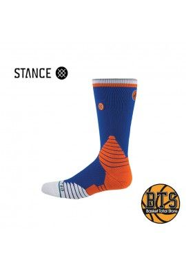 STANCE KNICKS JUEGO