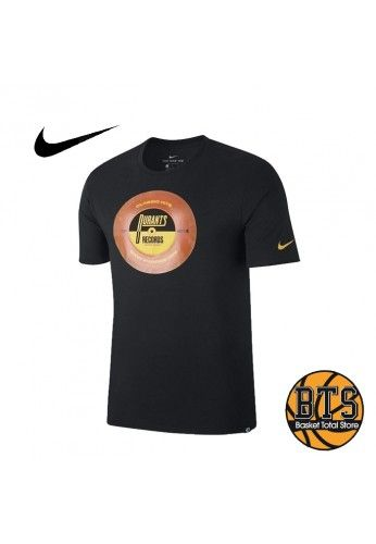 "NIKE KD-T SHIRT ""KD Records"""