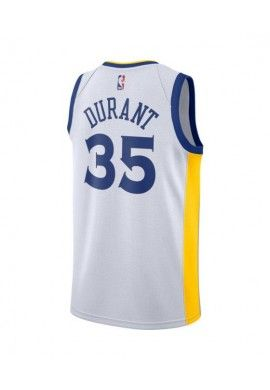 KEVIN DURANT ICON EDITION JUNIOR