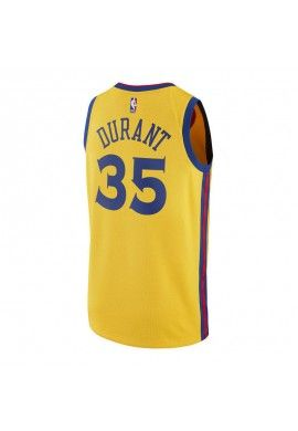 DURANT CITY EDITION JUNIOR