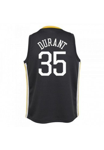 DURANT STATEMENT EDITION JUNIOR