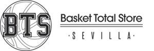 BASKET TOTAL STORE