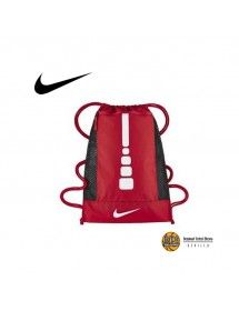 HOOPS ELITE GYMSACK