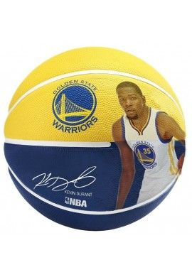 NBA PLAYER KEVIN DURANT T.7