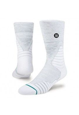 STANCE GAMEDAY WHITE