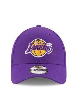 LOS ANGELES LAKERS THE LEAGUE