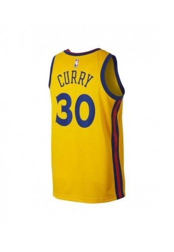 CURRY CITY EDITION JUNIOR