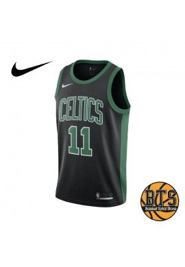 KYRIE IRVING BOSTON CELTICS ICON EDITION JUNIOR