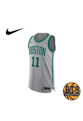 "KYRIE IRVING ""CITY EDITION"" JUNIOR"