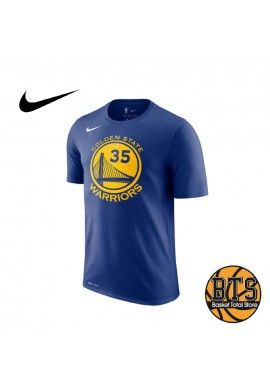 KEVIN DURANT GSW JUNIOR