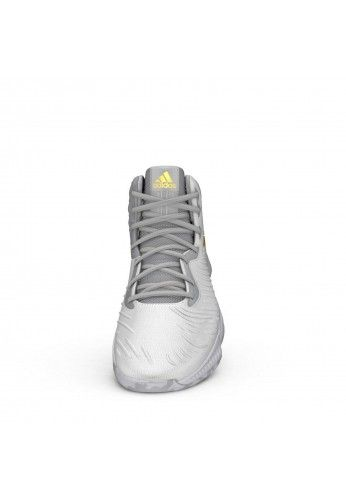 """ADIDAS MAD BOUNCE 2018 """"GOLD"""""""