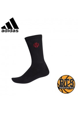 CALCETINES HARDEN