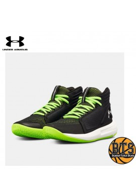 UNDER ARMOUR Grade School UA Torch Mid JUNIOR