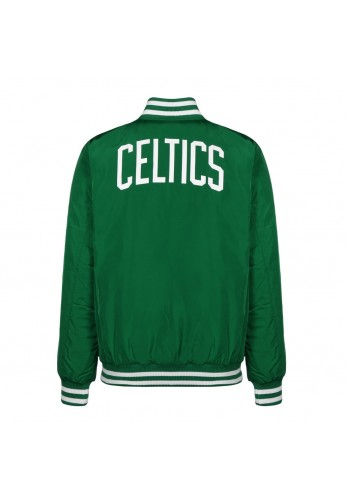 BOMBER CELTICS NEW ERA