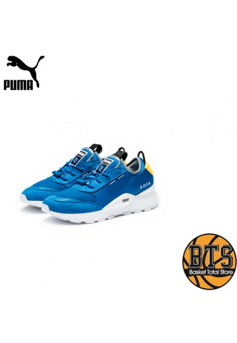 "PUMA RS-0 ADER ERROR ""LAPIS BLUE"""