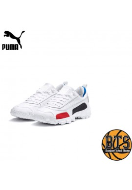 PUMA TRAILFOX O.MOSCOW