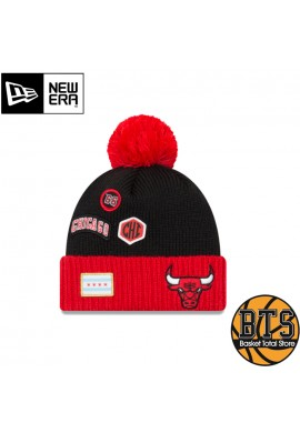 NEW ERA NBA18 DRAFT CHICAGO BULLS
