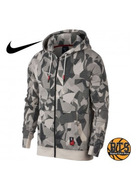 NIKE KYRIE IRVING Sudadera con capucha