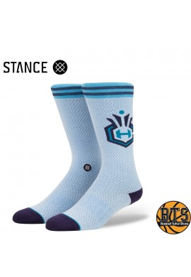 STANCE HORNETS JERSEY
