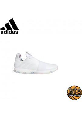 "ADIDAS HARDEN VOL.3 ""WHITE COLORS"""