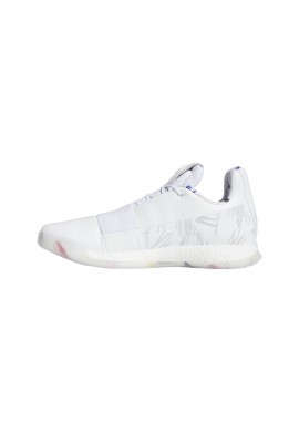 "ADIDAS HARDEN VOL.3 ""WHITE COLORS""   **1/02/2019**"
