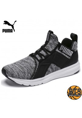 PUMA Enzo Knit NM