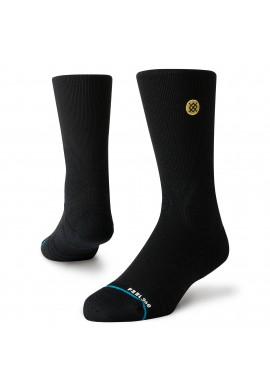 STANCE GAMEDAY PRO BLACK