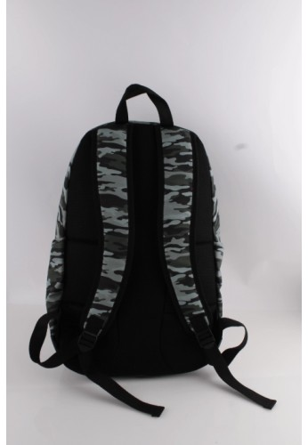 "PEAK BACKPACK ""CAMO"""