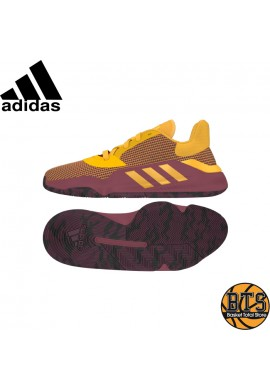 "ADIDAS PRO BOUNCE MADNESS LOW 2019 ""FEAR THE FORK"""