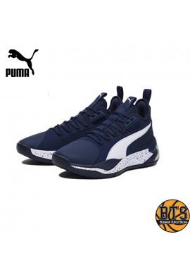 PUMA UPROAR HYBRID COURT CORE