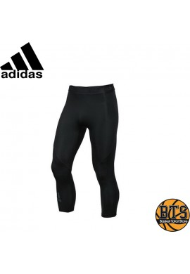 ADIDAS Tight 3/4 'Black'